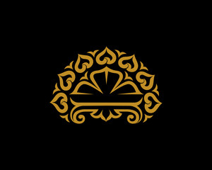 Ethnic Carving