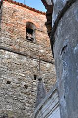 Campane del borgo
