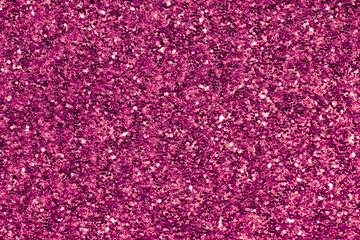 purple sparks glitter makeup background
