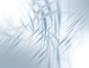Abstract grey soft background