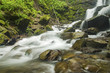 Shipot waterfall - 79548611