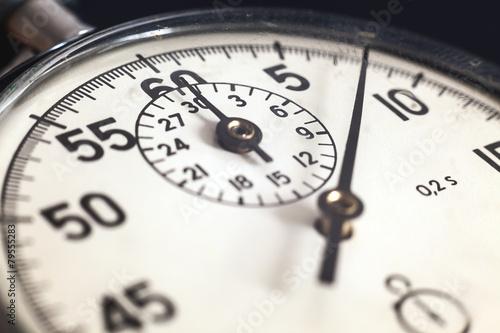 Stopwatch - 79555283