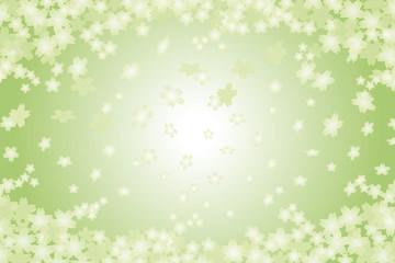 背景素材壁紙,桜,さくら,サクラ,桜の花,春,桜吹雪,花びら,桜色,卒業,卒業式,入学,入学式,和風,日本風,伝統,和,和紙,雅