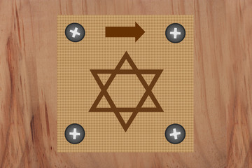 Synagogue - Culte Juif