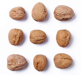 Delicious walnut