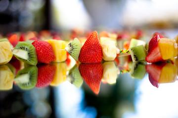 mel_fruit