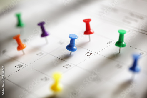 Calendar appointment - 79568047