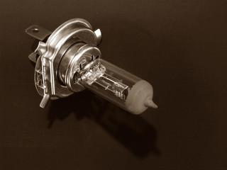 lampada alogena 1