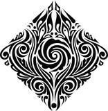 Graphic pattern I