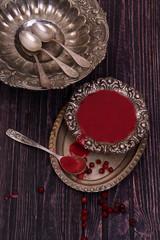 Cowberry sauce