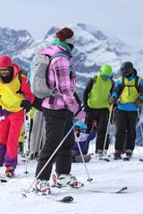Skieurs-9499