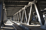 Inside the bridge - 79577498