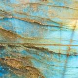 Abstract labradorite texture background.