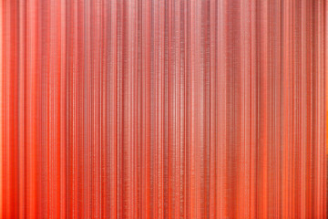 vertical lines - shiny background