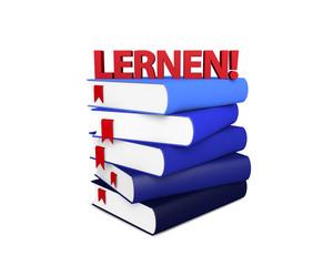 Lernen Bücher