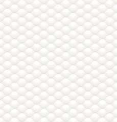 White seamless textured wallpaper background.