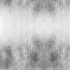 paper grunge background