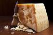 parmesan - 79618856