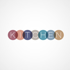 mot kitchen