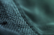 Polyester fabric - 79621260