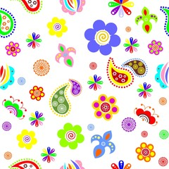 flowers_background