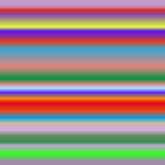 colorful stripes transition background vector texture eps10