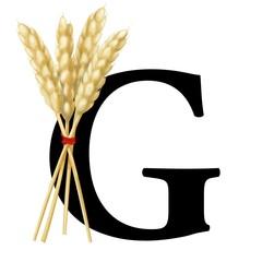 G di grano