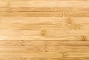 fond bambou