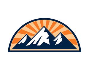 Mountain 5