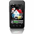 Smartphone domotica_000