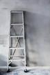 Aluminum ladder - 79643834