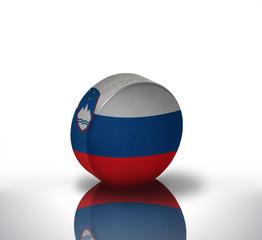 slovenian hockey