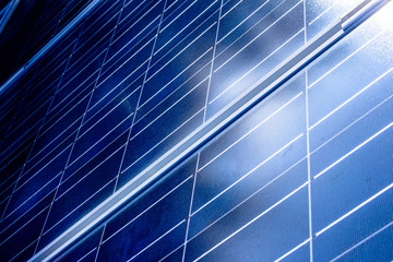 Solarzellen II