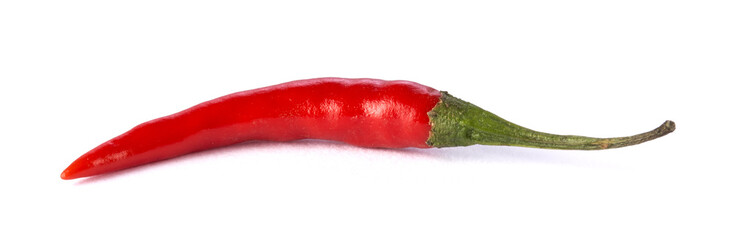 Single Red Chili Perrep
