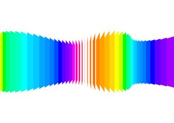 spectrum sound wave