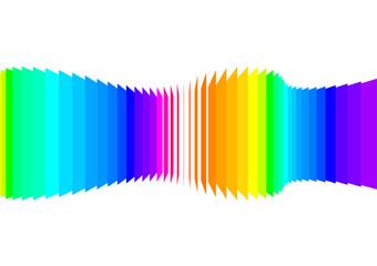 spectrum sound wave