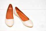 Fototapety shoes