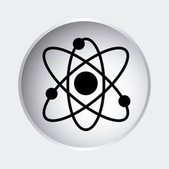 molecule atomic