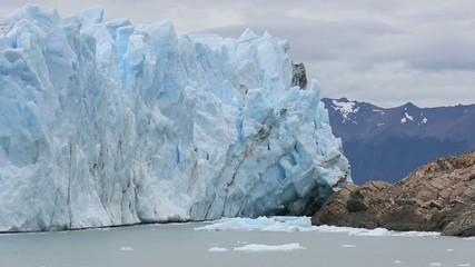 Perito Moreno Glacier - South Patagonia, Argentina