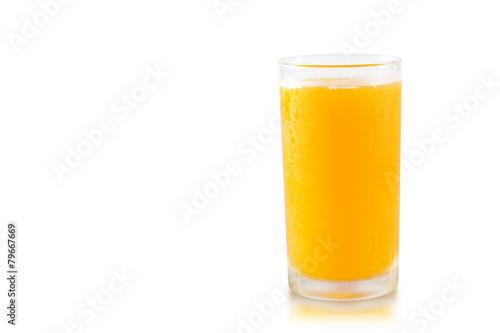 Orange Juice - 79667669