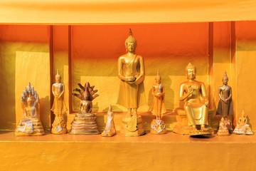 Bodhgaya stupa