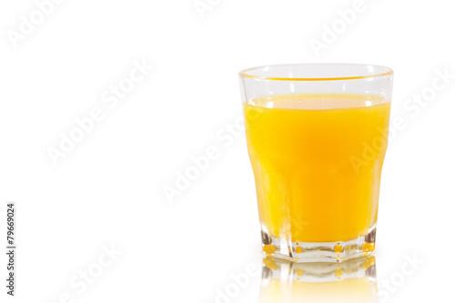Orange Juice - 79669024