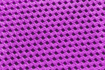 Purple background