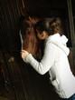 amore per il cavallo