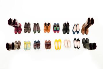 women shoe sale