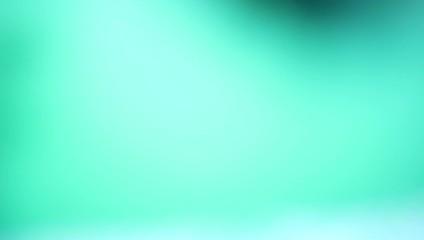 Green Shades Background