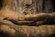 Hand of God - 79682492
