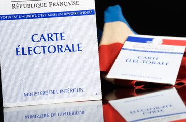 départementales 2015,présidentielles 2017