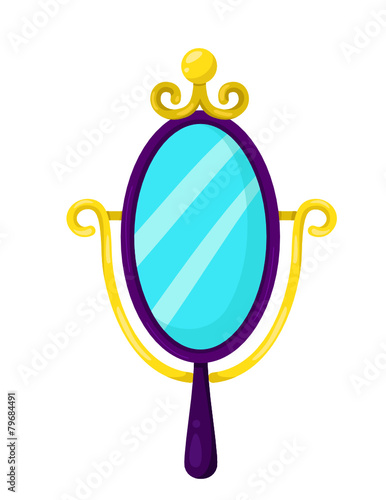 Mirror - 79684491