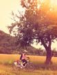 e-biking 05